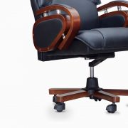 high-back-executive-chair-1