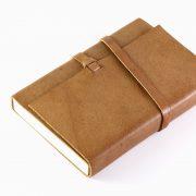 leather-planner-calendar-1