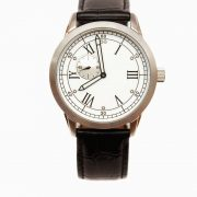 leather-stainless-steel-watch-1