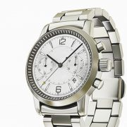 professional-silver-watch-1