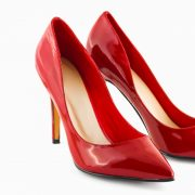 red-high-heels-1