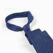 silk-blue-tie-1