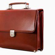 slim-deluxe-briefcase-1